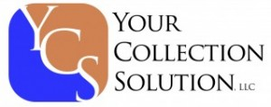 Your Collection Solution Logo