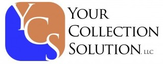 Your Collection Solution